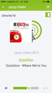 audio-radio